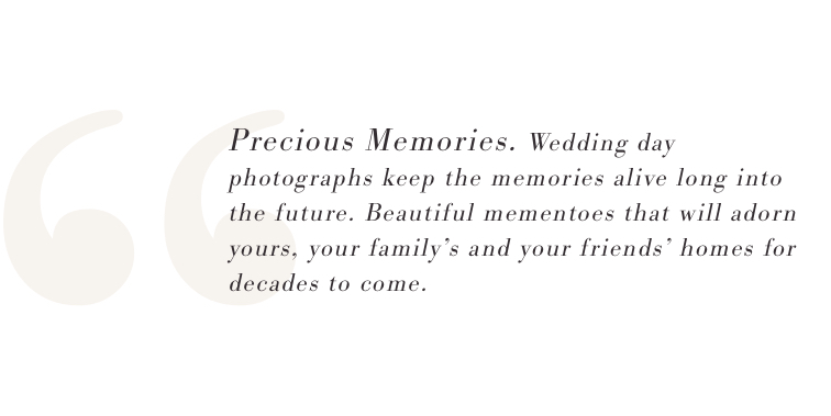Jabride Real Wedding Inspiration Justin Alexander